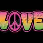 10127-love