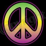 10162-peace