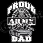 10263-A-dad