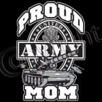 10264-A-mom