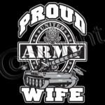 10264-A-wife
