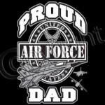 10269-AF-dad
