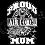 10270-AF-mom