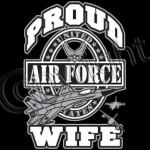 10271-AF-wife