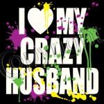 10279-husband