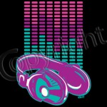 10420_Headphones_4b0da8bf1ea6c