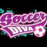 10650_Soccer_Div_4bd9e3369f1b2