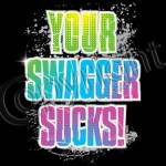 10972_Your_Swagg_4d9e15a9dbcf8