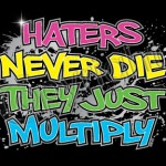 10973_Haters_Nev_4d9e1608a9157