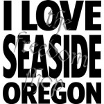 i-love-seaside-oregon-swank