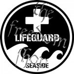 lifeguard-circle