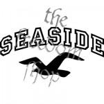 saside-bird-allstar