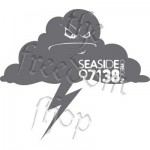 seaside-angry-sky-charcoal-
