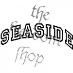 seaside-arched-allstar