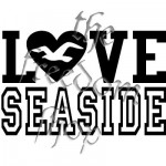 seaside-love