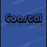 coastalstars