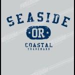 coastaltrademark