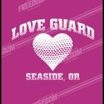loveguard