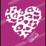 loveleopard