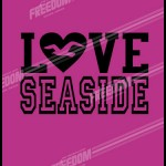 loveseaside