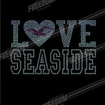 sequinloveseaside