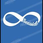 infinity_seaside