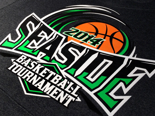 Pacific Basketball League Tournament T-shirts and Hoodies ...