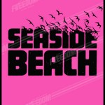 seasidebeachbirds