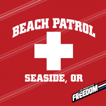 1018_beach_patrol_white_pp-red