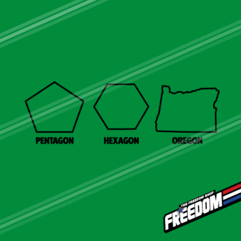 1068_pentagon_hexagon_oregon_black_pp-irishgreen