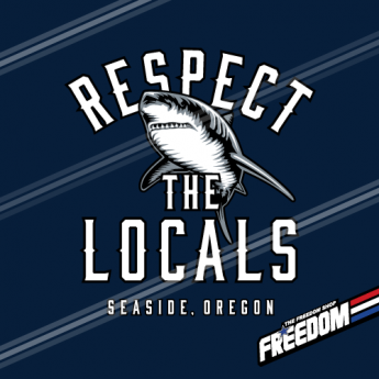 1071_respect_the_locals_shark_pp-navy