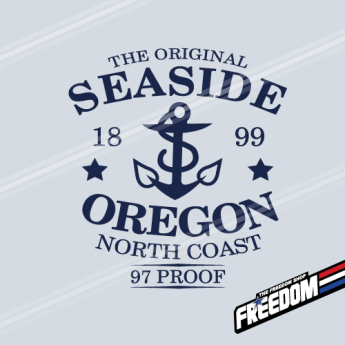 1072_sailor_jerry_liberty_pp-ashgrey