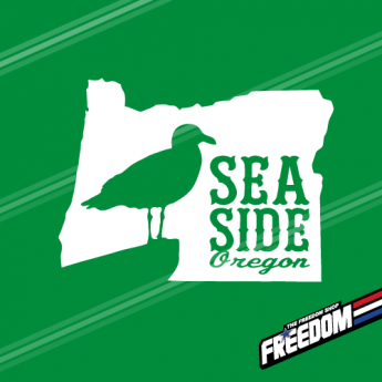 1087_state_bird_white_pp-irishgreen