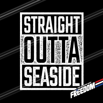 1089_straight_outta_seaside_distressed_white_pp-black