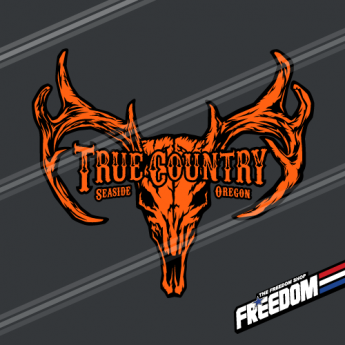 1100_true_country_neonorange_pp-dkheather