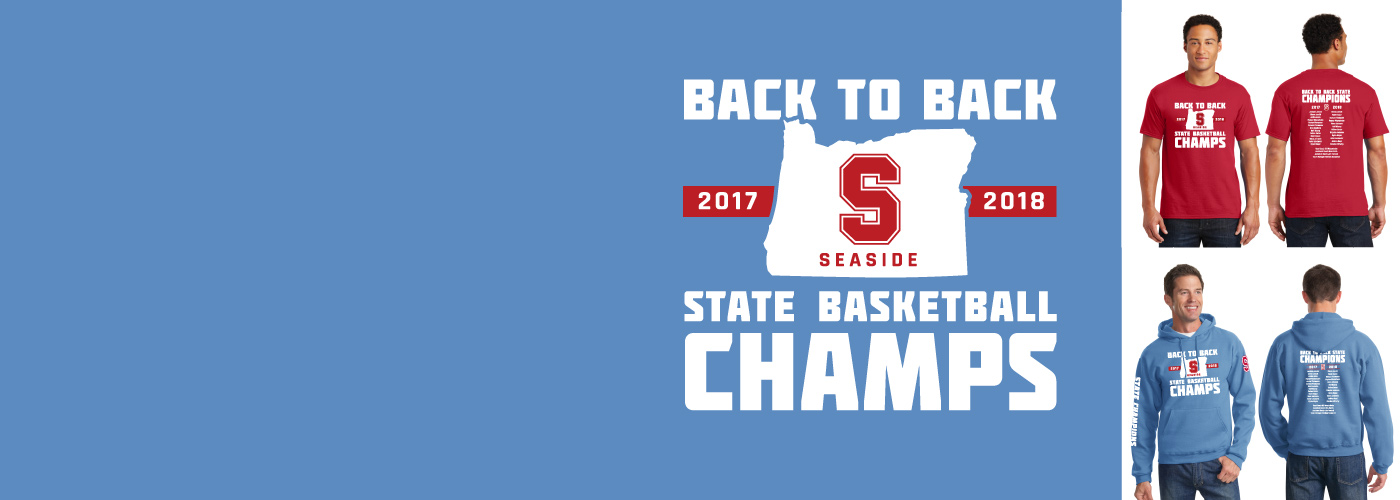 Congratulations SHS Basketball!